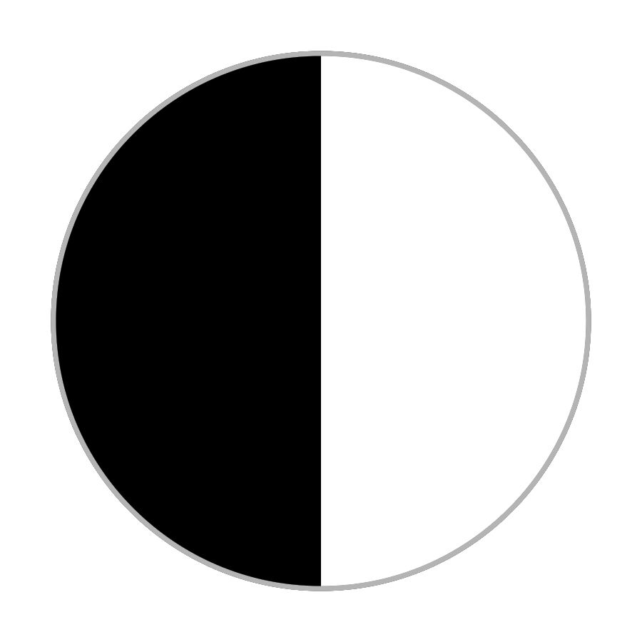 Nero Bianco